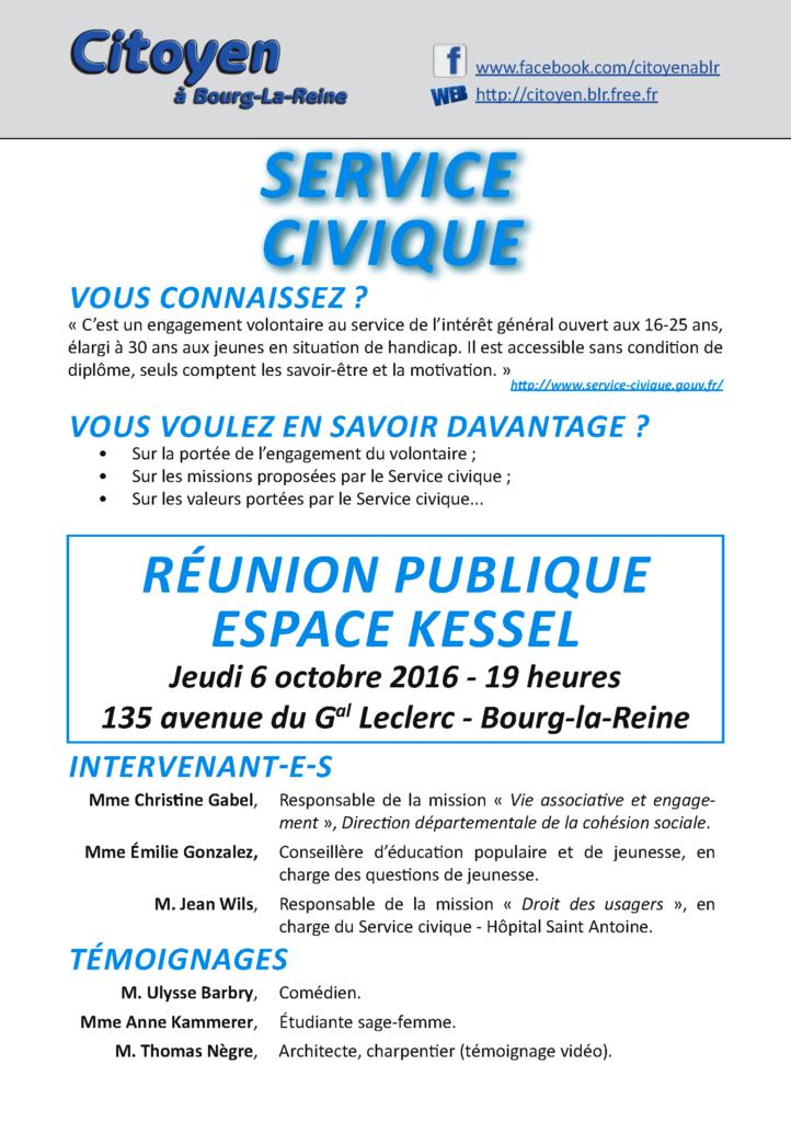20161006-a5-service-civique-bleu-rp-v7