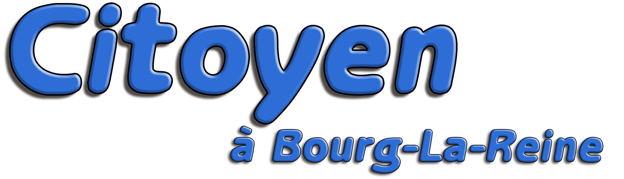 logo-cblr-2014-fond-blanc